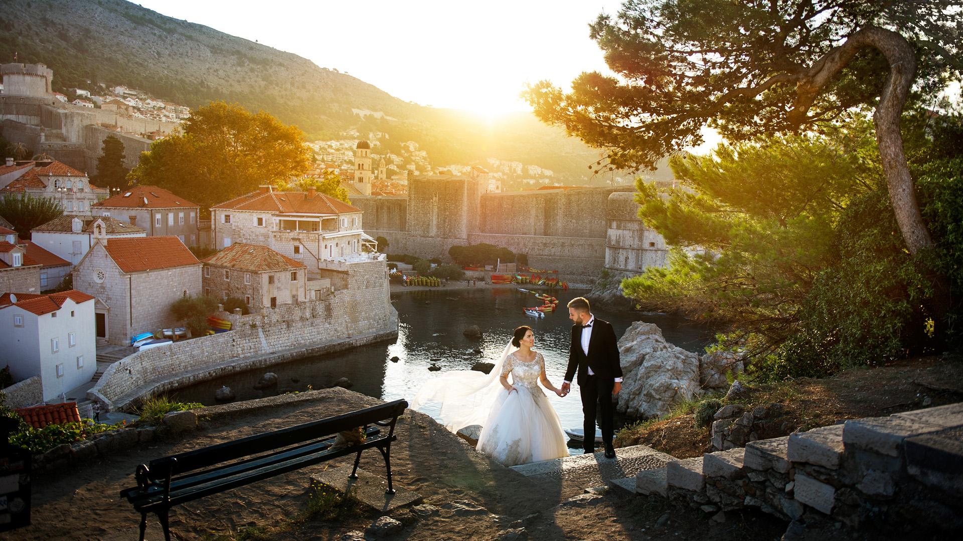 Hochzeitsfotograf-Luzern-08