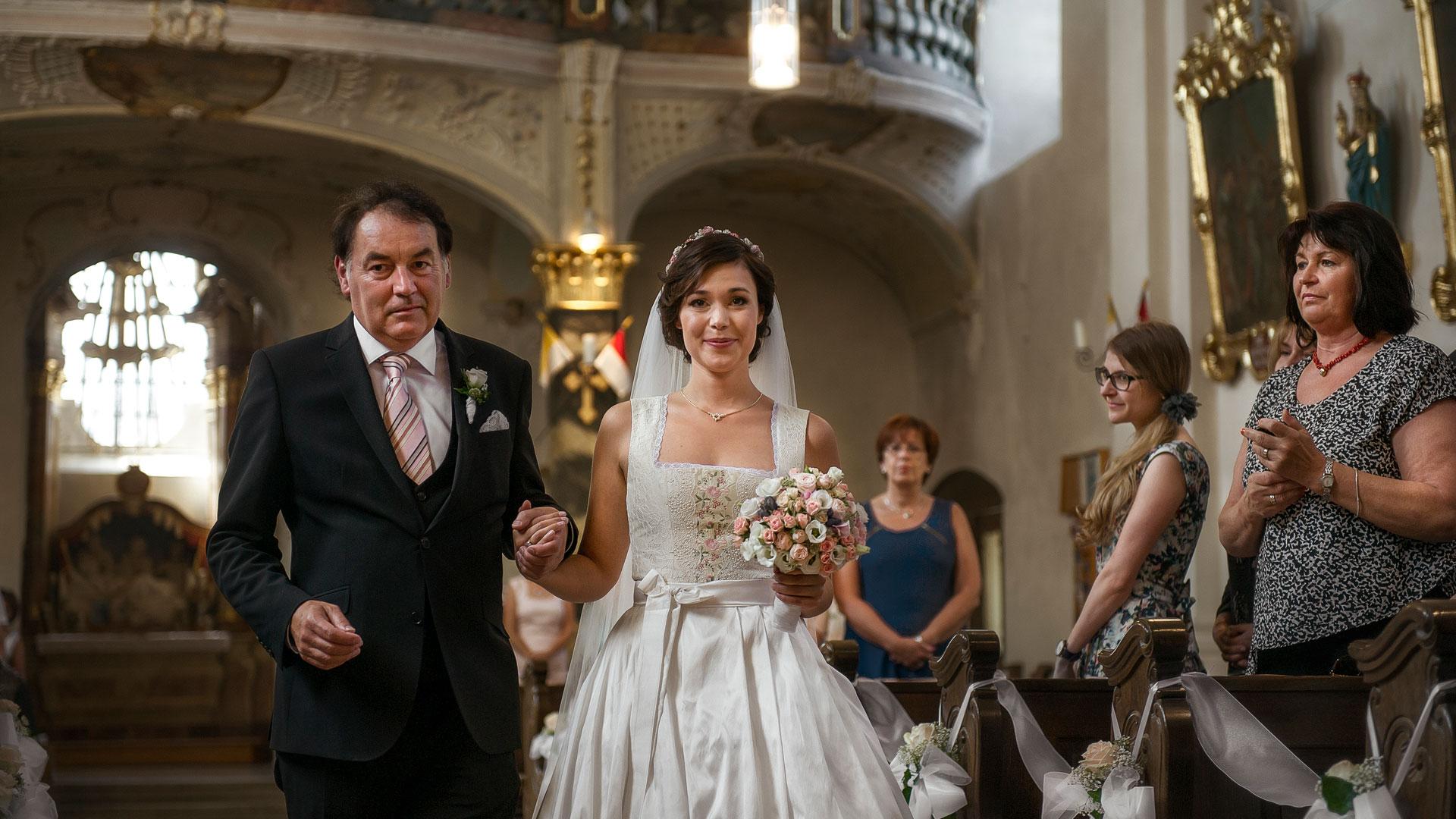 Hochzeitsfotograf-Luzern-29